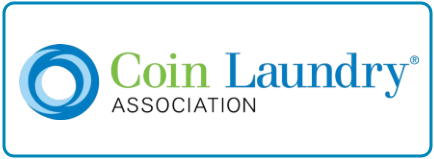 Vernon Laundromat - Coin Laundry Association